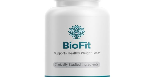 Where Can I Buy Biofit Probiotic?