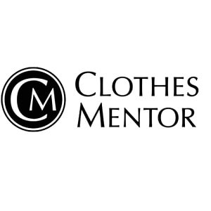 Picture of Clothes Mentor